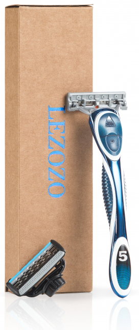 trimmer-product-image-1